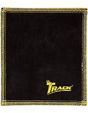 Hammer Track Shammy Black/Yellow