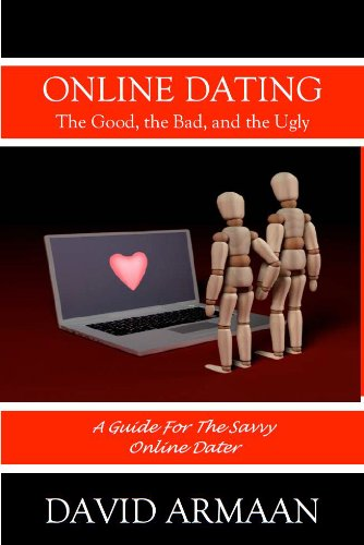 good and bad about online dating