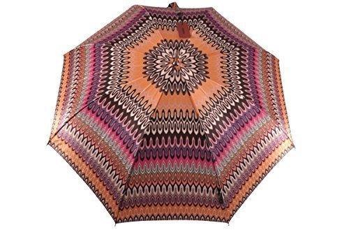 new products dca67 610ea MISSONI Designer ombrello Ombrello grande ombrello Ombrello ...