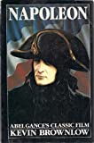 img - for Napoleon: Abel Gance's Classic Film book / textbook / text book