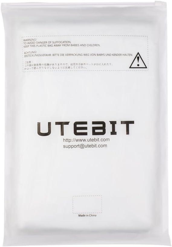 Produkt Fotografie und Videoaufnahme UTEBIT Fotohintergrund Weiss 1,8x2,8m//6ftx9ft Fotoleinwand Hintergrund Wei/ß Foto Hintergrundsysteme f/ür Portrait