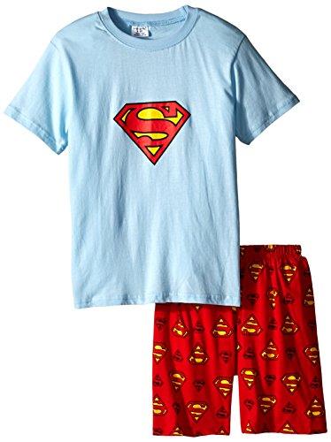 Baby House Shorts Pajama 6Mos 14Yrs product image