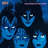 Creatures of the Night [VINYL]