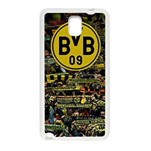VOV BVB 09 Hot Seller Stylish Hard Case For Samsung Galaxy Note3