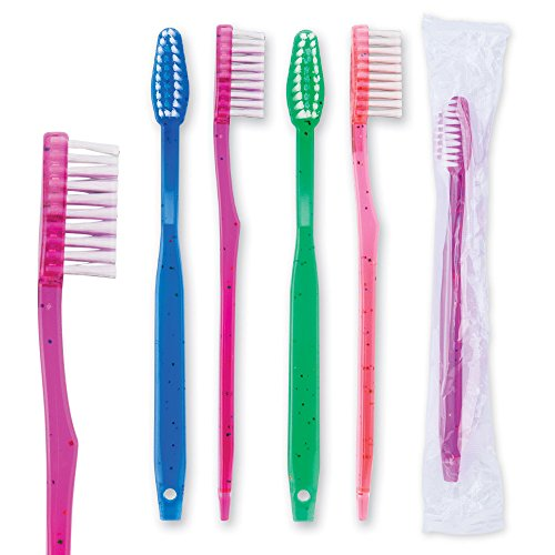 Most Popular Childrens Toothbrushes