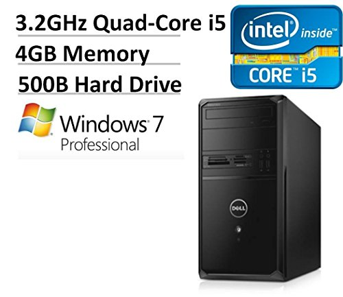 2016-New-Edition-Dell-Vostro-High-Performance-Flagship-Business-Desktop-Windows-710-Professional-Intel-Core-i5-4460-up-to-34GHz-4GB-RAM-500GB-HDD-DVD-Drive-HDMI-VGA