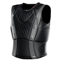 Troy Lee Designs Youth UPV 3900-HW Vest (YM)