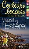 MASSIF DE L'ESTEREL