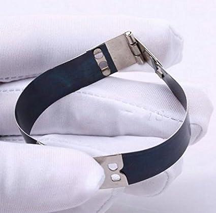 30- PACK Metal Internal Flex Frames Lot Kiss Clasp Bag Coin Purse (8.5cm