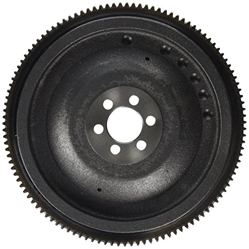 Sachs NFW6921 Clutch Flywheel by Sachs (Image #2)