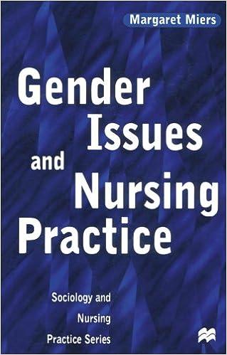 sociology and nursing