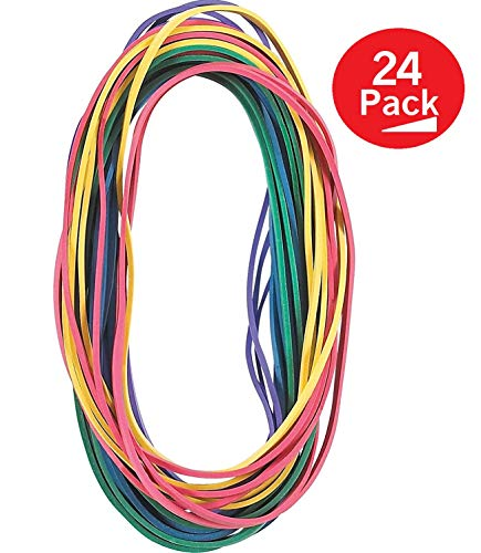 extra large rubber bands - 7