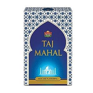 Taj Mahal Tea (Premium Blend) 500 g