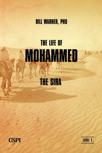 The Life of Mohammed (A Taste of Islam)