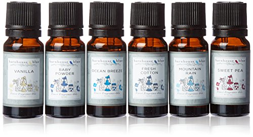 Premium Grade Fragrance Oil Mountain product image