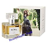 Girls de PROVENCE No. 7 Delphinium 50 ML.(Beautyhealth Trade)