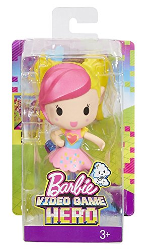 Barbie Toys & Games - Best Reviews Tips