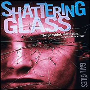 Shattering Glass  Audiobook