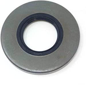JSP Manufacturing Aftermarket Gimbal Seal for Mercruiser Alpha One Gen 1&2, R/MR, Bravo I,II,III Replaces 26-88416
