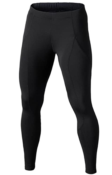 factory price on sale online huge selection of Compression Pants - Men's Tights Base Layer Leggings, Best Running/Workout