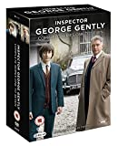Inspector George Gently (Complete Series 1-7) - 21-DVD Box Set ( Inspector George Gently - Complete Series One thru Seven (23 Episodes) ) [ NON-USA FORMAT, PAL, Reg.0 Import - United Kingdom ]