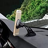 Mobile Phone Car Mount, Xnyocn 3 in 1 Magnetic Smartphone Car Mount For - Best Reviews Guide