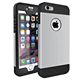 iPhone 5 Case, iPhone 5S Case,i-Dawn Tough Armor - Best Reviews Guide