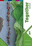 Together 1. Workbook - 9780194515832