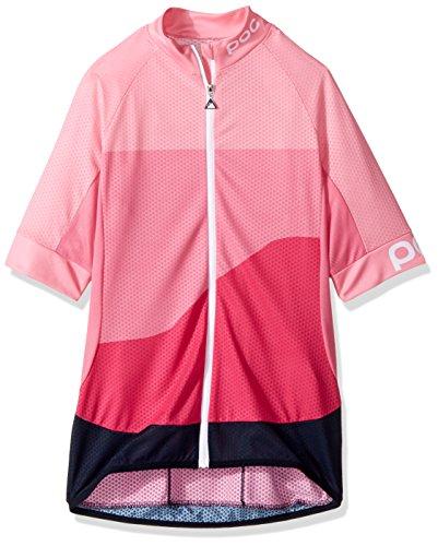 Amazon.com   POC Fondo Gradient Light Jersey   Clothing 6e2d43b98