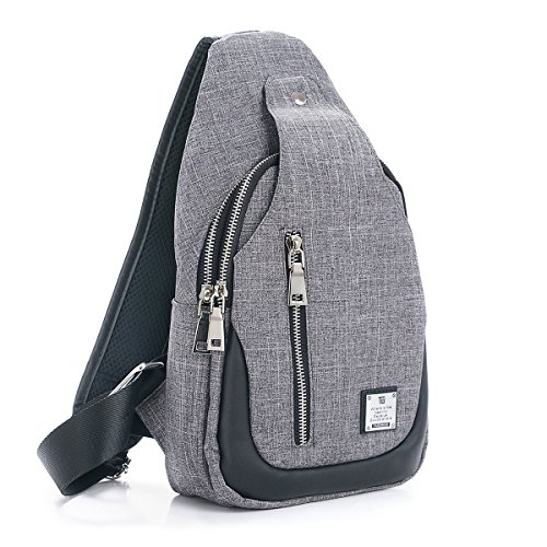 Cheap Mens Shoulder Bags - 5