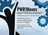 PWR!Moves Make FUNction Exercise!