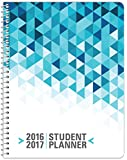 Middle School Student Planner