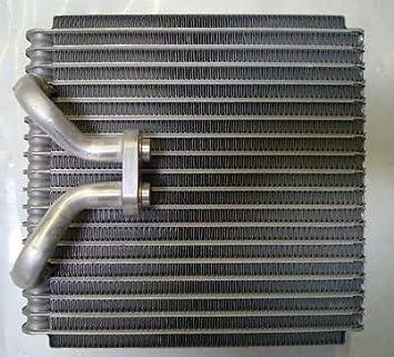 A//C Evaporator Core Front 4 Seasons 54810