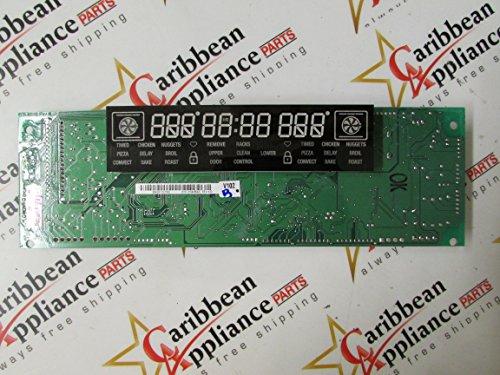 Frigidaire 316443842 Wall Oven Control Board Genuine Origina