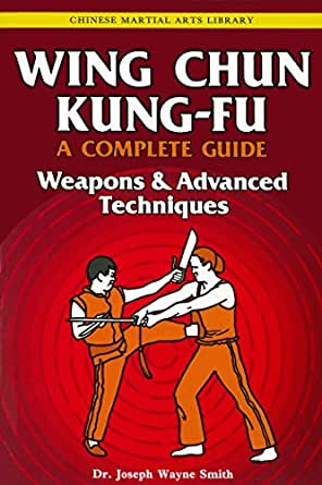 Wing Chun Kungfu  Ebony Kungfu Club Chinese Martial Arts Weapons