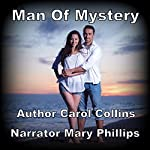 Man of Mystery | Carol Collins
