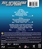 The Goonies The SANDLOT Gremlins Blu-ray Collection | Gremlins 2 The New Batch Family Fun 4 Movie Set