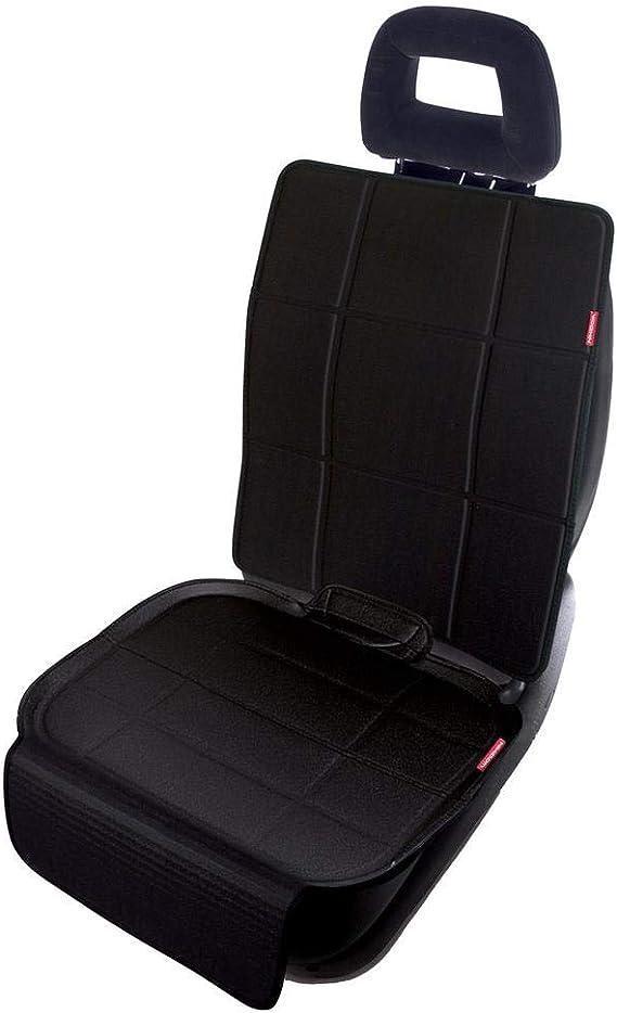Nikidom 947 - Set protector de asiento y respaldo delantero ...