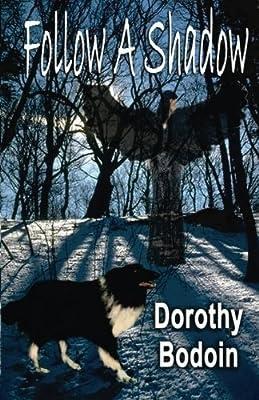 Follow A Shadow (A Foxglove Corners Mystery) (Volume 14)