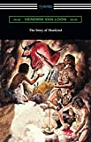 img - for The Story of Mankind book / textbook / text book