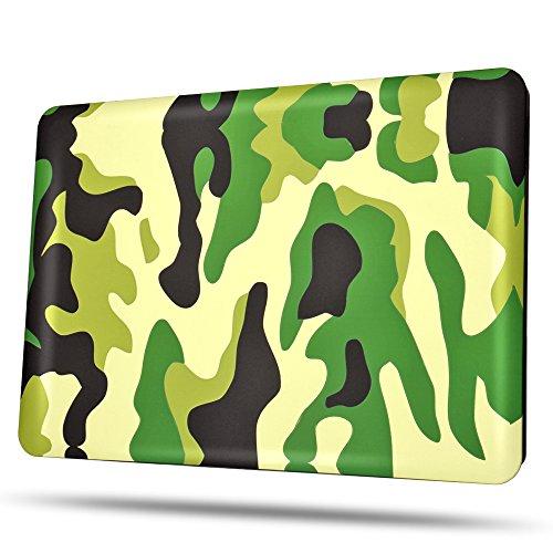 TNP MacBook Air Case Soft Touch