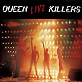 Live Killers by QUEEN