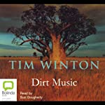 Dirt Music | Tim Winton