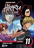Hikaru No Go - Vol. 11
