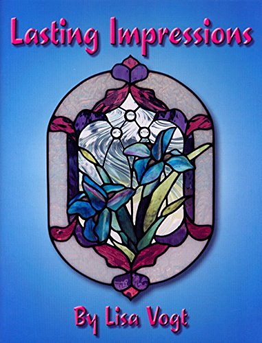 Lasting Impressions (Stained Glass)