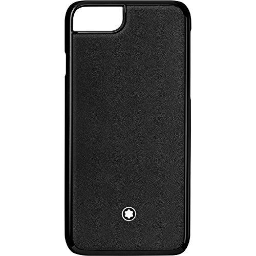 genuine-official-montblanc-full-grain-leather-hard-shell-back-cover-case-meisterstuck-116902-for-app