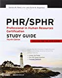 PHR/SPHR, Anne M. Bogardus and Sandra M. Reed, 111828917X