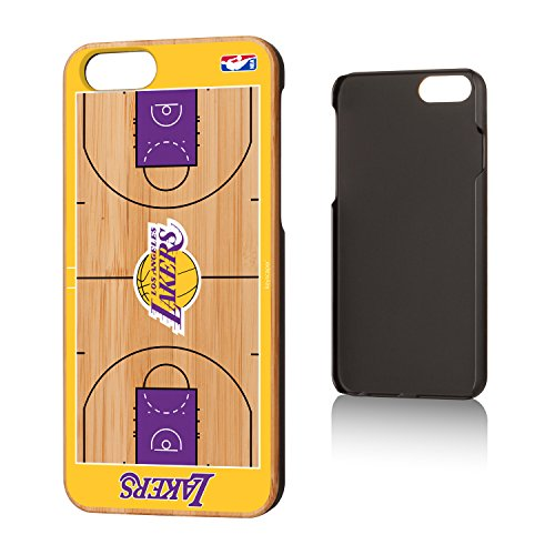 Lakers Iphone  Case