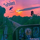 Turbulent [Explicit]