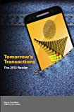 Tomorrow's Transactions - the 2013 Reader